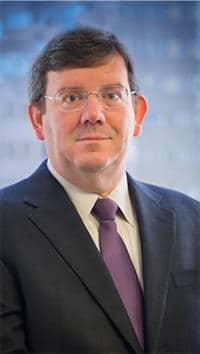 Dennis McGettigan