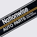nationwise-auto-parts