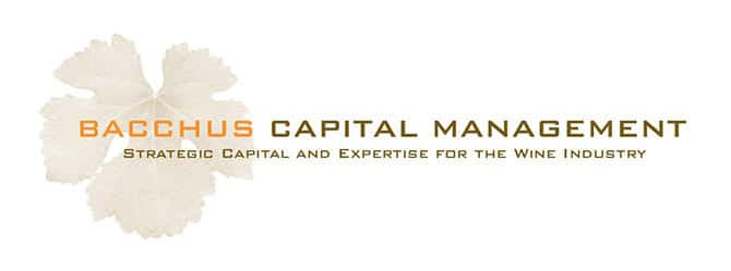 Bacchus Capital Management