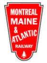 Logo_of_the_Montreal,_Maine_&_Atlantic_Railway