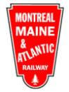 Logo_of_the_Montreal,_Maine_&_Atlantic_Railway