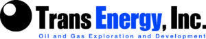 TransEnergy Logo