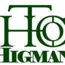 Higman Marine