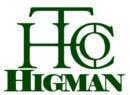 higman