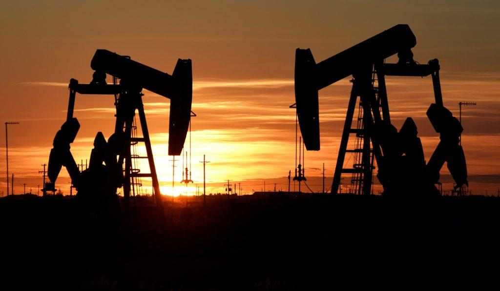oil-pumpjacks-texas