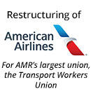 american-airlines-restructure