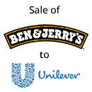 ben-and-jerrys-to-unilever