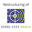 steel-city-media-restructure-130