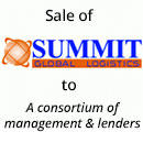 summit-global-logistics