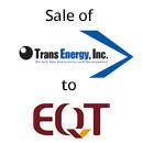 transenergy-to-eqt