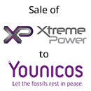 xtreme-to-younicos