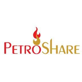 PetroShare