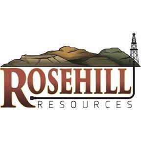 Rosehill Resources