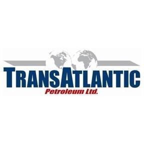 Transatlantic Seaport Gordian client